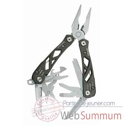 Couteau pince Suspension GERBER  01471