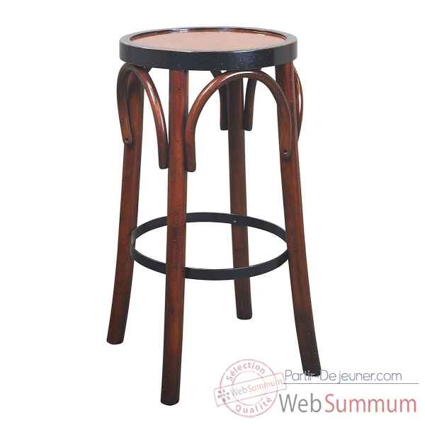 Tabouret de Bar Grand Hotel -MF043