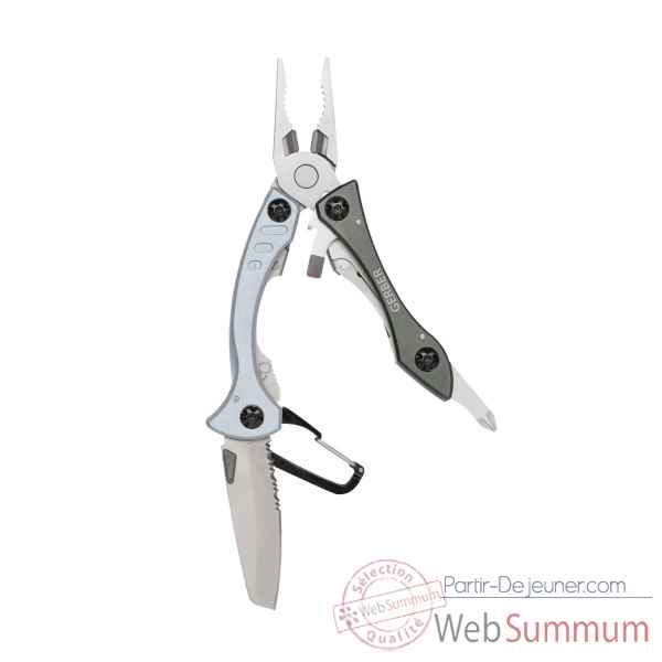 Crucial, gray box Gerber -30-000016