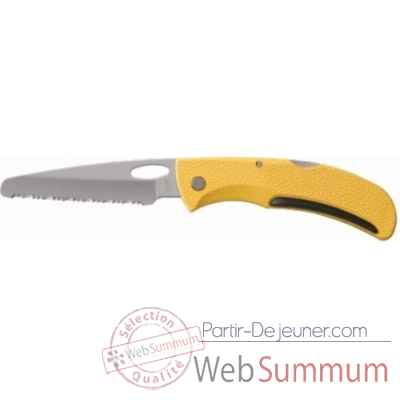 Ez out rescue Gerber -06971