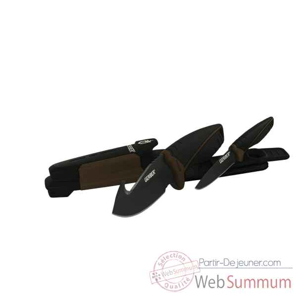 Myth field dress kit Gerber -31-001159