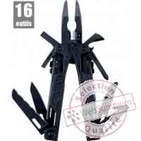 Leatherman oht black en boite -831639