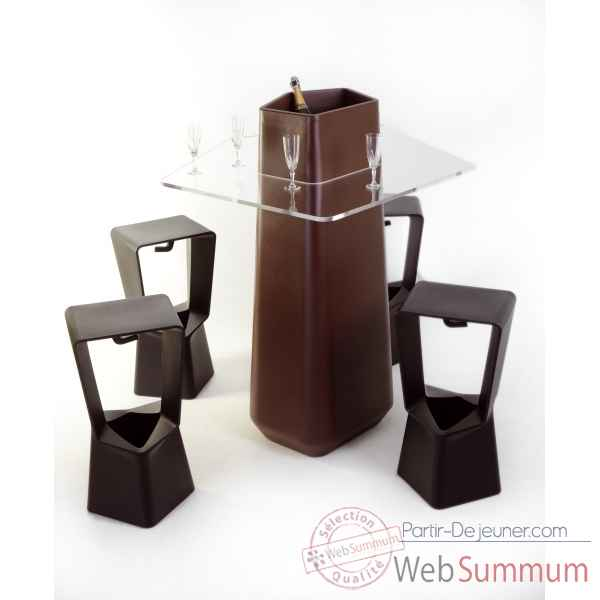 mange debout design alain gilles qui est paul de qui est. Black Bedroom Furniture Sets. Home Design Ideas